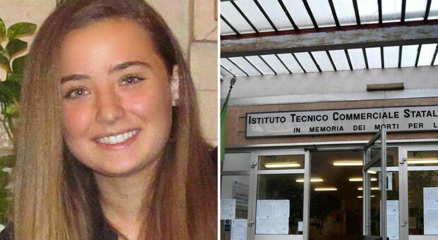 Camilla Canepa, com'è morta: autopsia nelle prossime ore. Nel mirino dei pm ritardi e omissioni dell'ospedale