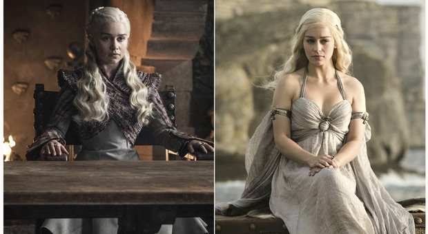 Game Of Thrones, la trama dell'ultimo episodio [SPOILER ALERT]