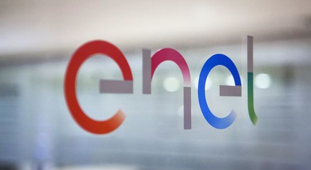 """UE, """"Gender Equality in Europe"""": ENEL nella top 20 di Equileap"""