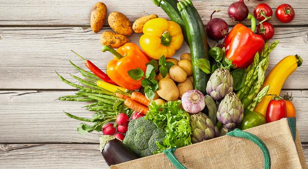 Dieta mediterranea, appello degli agricoltori: «L'Italia prenda posizione all'Onu contro cibo sintetico»