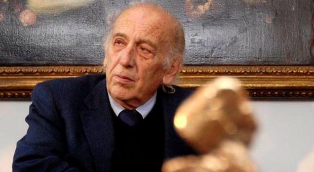Morto Italo Moretti, il giornalista era un volto storico della Rai