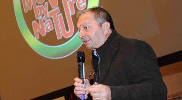 Andrea Milardi