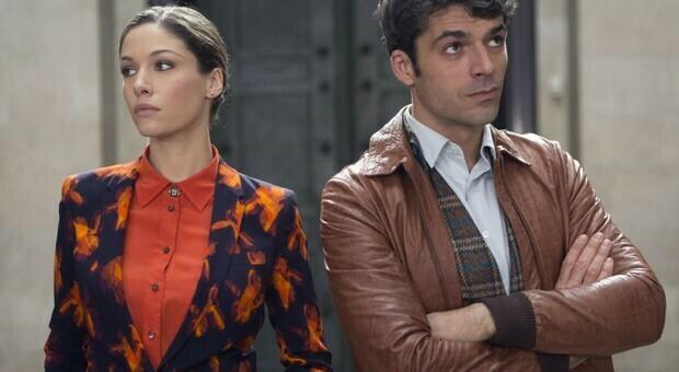 Stasera in tv, mercoledì 22 settembre su Rai Movie «Poli opposti»: curiosità e trama del film con Luca Argentero