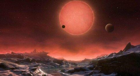 Venere, tracce di vita? Trovata fosfina nell'atmosfera del pianeta, forse generata da microbi
