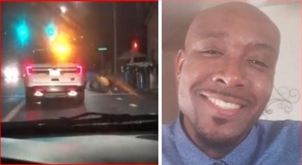 Un altro afroamericano ucciso dalla polizia a Tacoma: il video indigna gli Usa. Anche lui implorò: «Non respiro»