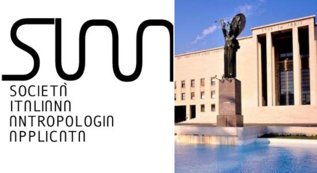 Next Generation Europe, a Roma il IX Convegno nazionale della SIAA: un focus antropologico sui cambiamenti sociali attesi