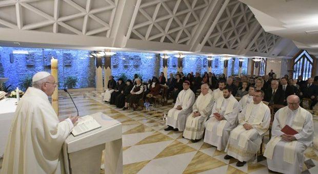Papa Francesco va in Bulgaria e Macedonia, l'Europa e i migranti al centro del viaggio