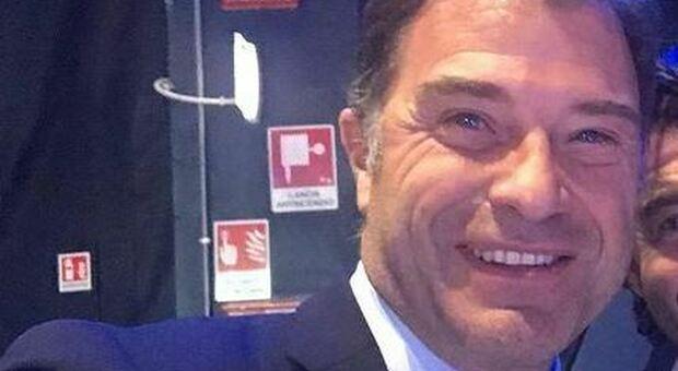 Antonio Rossi ricoverato in ospedale: colpito da un infarto dopo una maratona a Conegliano