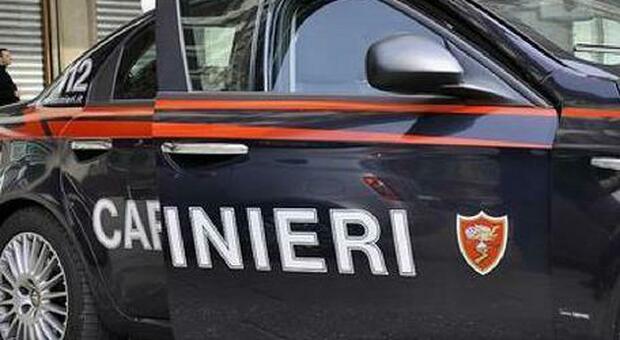 Milano, uccide la moglie a coltellate durante una lite