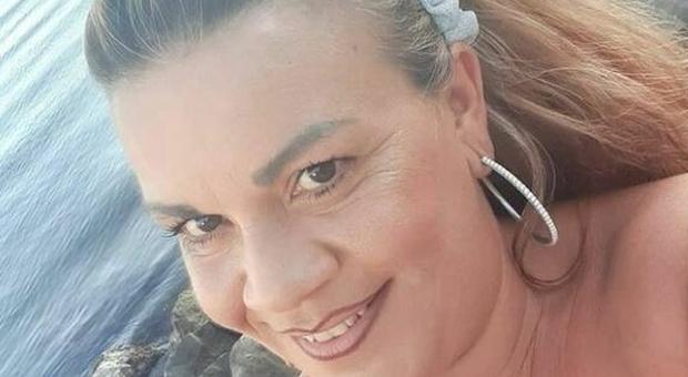 """Angela """"Non ce n'è Coviddi"""" Chianello: «Non posso lasciare la Sicilia, ho un problema con la giustizia»"""