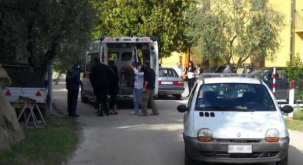 Arezzo, dimenticò la bimba in auto, archiviazione per la mamma accusata di omicidio colposo