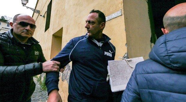 De Vito resta in carcere, il Riesame respinge il ricorso