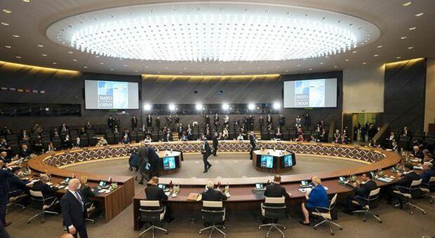 """Nato, al via l'era Biden: """"La Russia una minaccia, la Cina una sfida"""""""