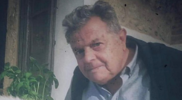 Teramo, morto Franco Graziani: fu professore e politico di razza