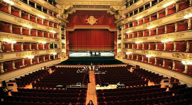 Milano, tutti assolti gli imputati del processo per le morti da amianto al Teatro alla Scala