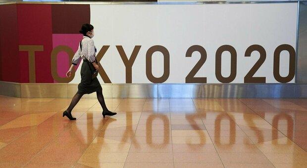 Olimpiadi, il programma delle finali dal 24 luglio all'8 agosto Le chance dell'Italia per arrivare al podio
