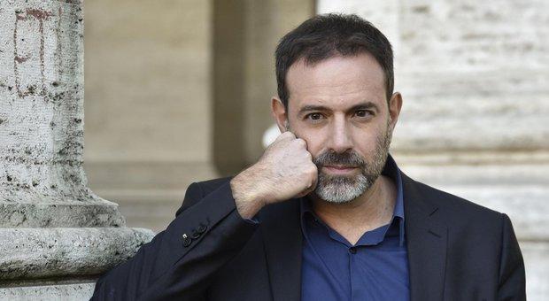 Fausto Brizzi, caso archiviato ma Le Iene non si scusano: «Abbiamo ...