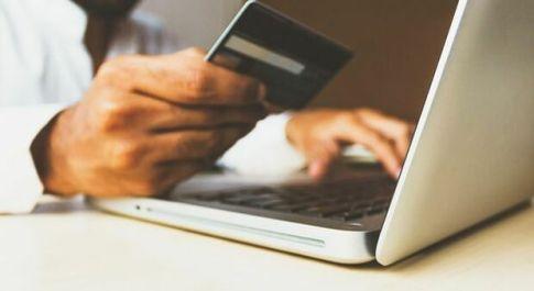 Visa acquisisce la fintech svedese Tink per 1,8 miliardi di euro