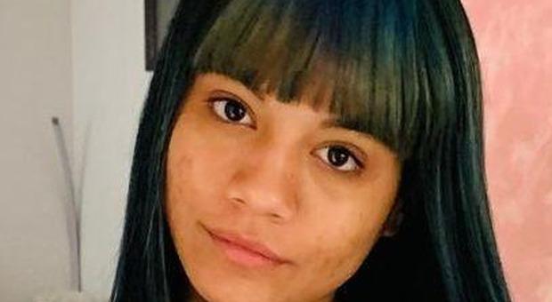 Ragazza di 16 anni scomparsa da quattro giorni: l appello della famiglia a Chi l ha visto?