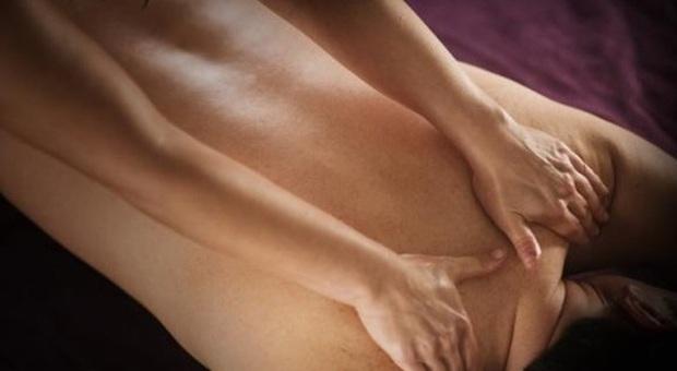film un po spinti massaggi tantra porno