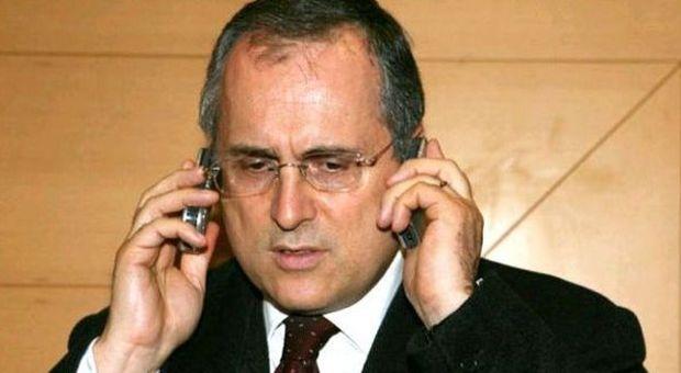 1042040_50518_claudio-lotito-presidente-