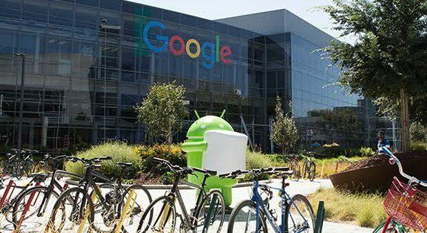 Google Foto bloccherà l'archiviazione gratuita: il nuovo spazio limite, date e costi