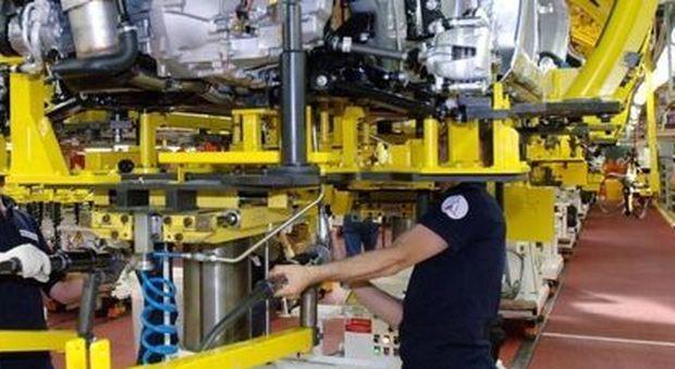 Istat: a ottobre il tasso di disoccupazione sale al 10,6%