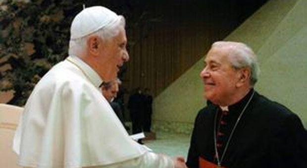 Muore Silvestrini, grande protagonista dell'Ostpolitik vaticana e rappresentante della corrente progressista