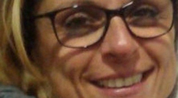 «Ho dolori al torace», lascia la clinica e muore a casa: choc in Campania