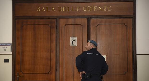 «Prescrizione, la riforma è incostituzionale»: il Pg di Milano Alfonso la boccia, incide su ragionevole durata del processo