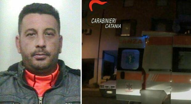 Ambulanza della morte, Davide Garofalo condannato all'ergastolo: uccise tre pazienti iniettandogli aria nelle vene