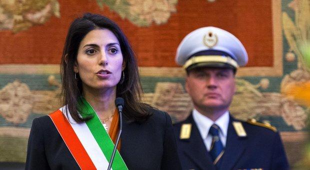 Roma, è allarme rosso: «Può fallire in tre anni se non cambia il decreto»