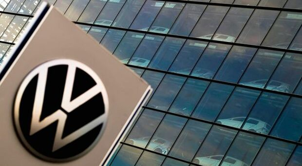 Volkswagen conferma offerta per la maggioranza di Europcar