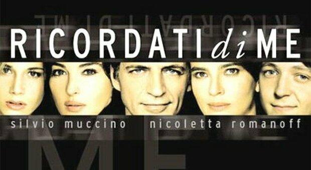 Stasera in tv su Rai 3 «Ricordati di me»: trama del film di Gabriele Muccino e cast