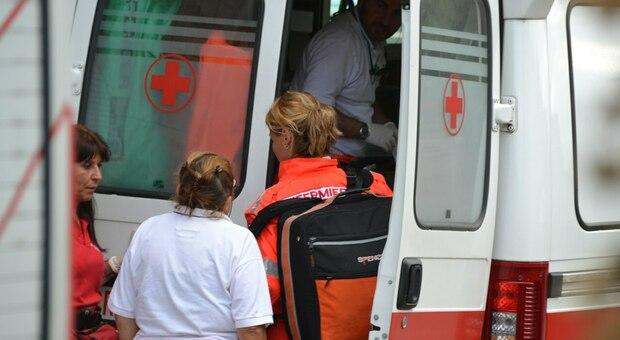 Overdose, 86 persone salvate in dieci mesi dal 118 Molte le intossicazioni coi farmaci