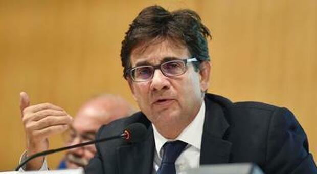 Comitato Italiano Paralimpico, Luca Pancalli rieletto presidente con 50 voti su 53