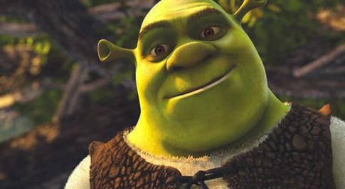 Stasera in tv su Italia 1 «Shrek 2»: la trama del film e le curiosità