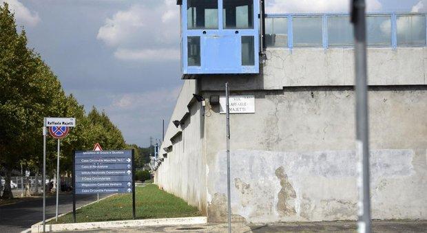 Roma, uccise i due figli nel carcere di Rebibbia: assolta la mamma. Lei: «L'ho fatto per salvarli»