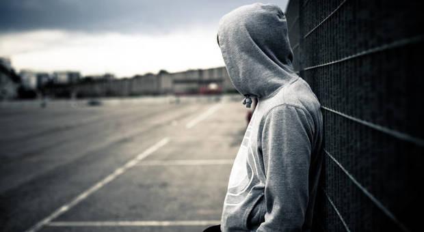 Fare palestra allontana la depressione: l'attività fisica ci «protegge»