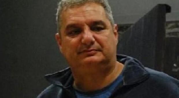 Coronavirus, morto a Latina Mario Serpillo: il luogotenente dell'Aeronautica aveva 56 anni