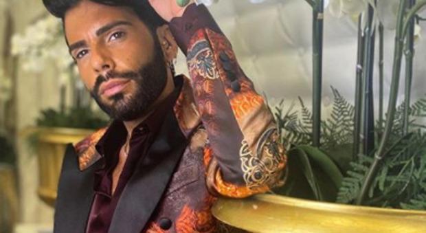 Federico Fashion Style a Live Non è la D'Urso: il parrucchiere delle star, tra polemiche e business da capogiro