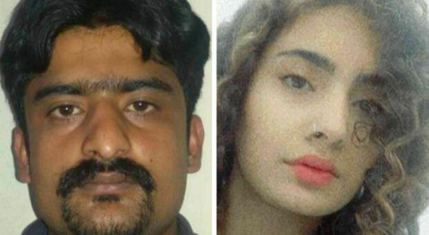 Saman Abbas, il fidanzato minacciato di morte: l'indagine corre e i carabinieri volano a Parigi