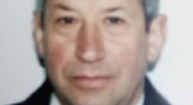 Luciano Canta. Gravi ustioni da incendio di stoppie: muore 78enne di Vasto
