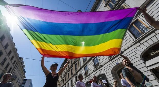 Ue in campo contro discriminazione nei confronti di Lgbtiq