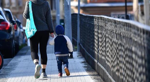 Liguria, dal 27 aprile ok a passeggiate: la bozza del nuovo decreto regionale