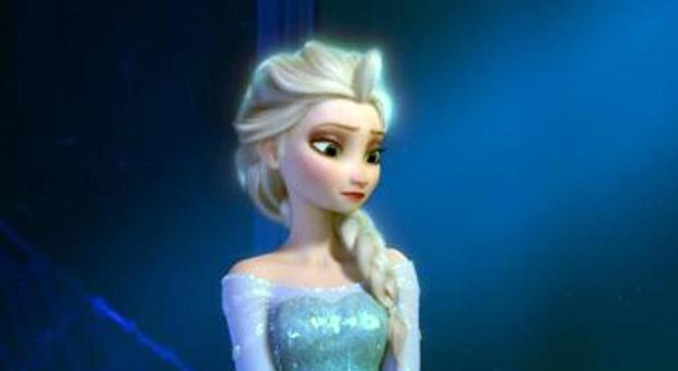 Elsa o anna qual è la principessa disney più amata u il quiz