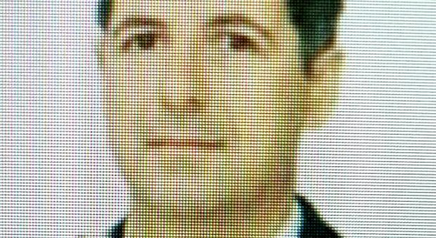 Carabiniere ucciso a Marsala, è caccia ai killer