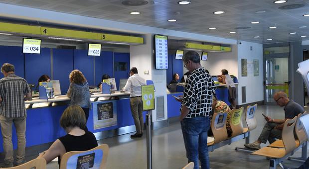 Identità digitale, boom di richieste in provincia di Latina attraverso Poste italiane
