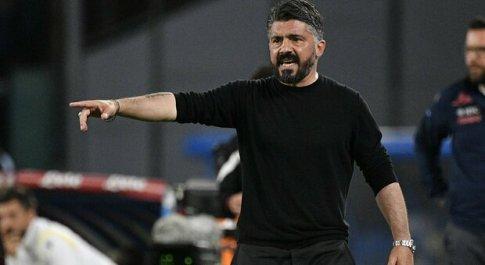 Gattuso alla Fiorentina. Napoli-Conceição, è stop. Juric-Torino accordo totale