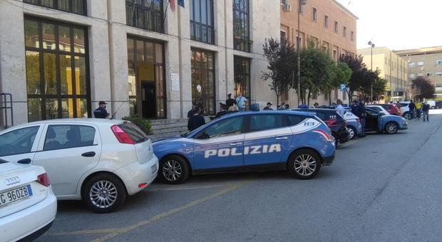 municipio di Cassino